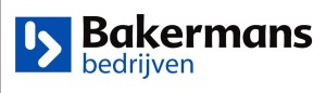 Bakermans