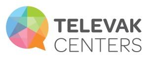 Televak centers