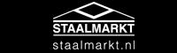 Staalmarkt
