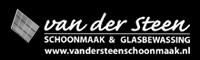Van der Steen Schoonmaakbedrijf