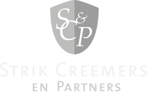 Strik Creemers en Partners